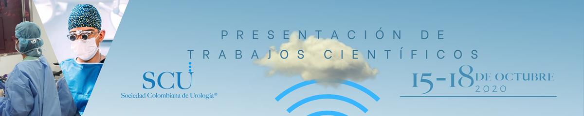 LV Congreso Curso de Urología